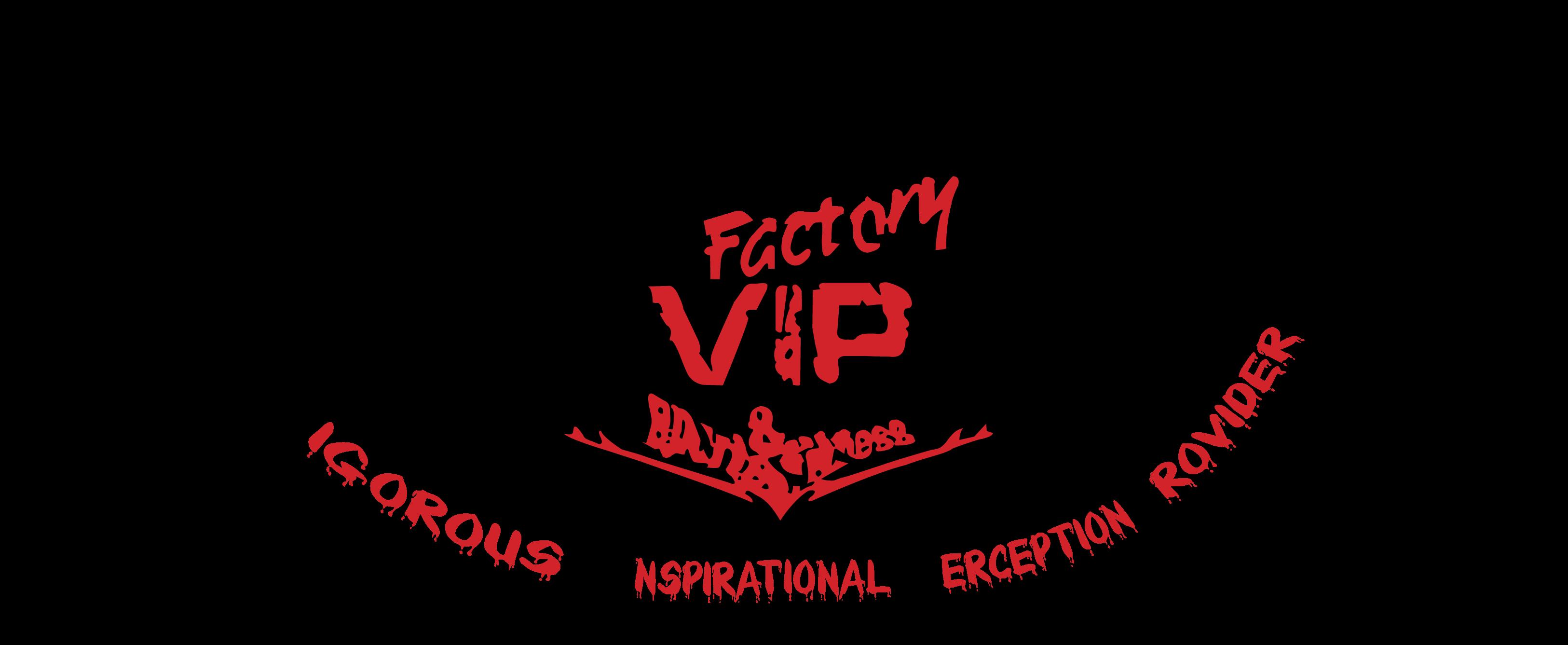 VIP Sports & Fitness